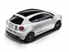 alfa-romeo-mito-sbk-limited-edition-retro-laterale-destro