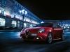 Alfa-Romeo-Nuova-Giulietta-Sprint-1