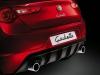 Alfa-Romeo-Nuova-Giulietta-Sprint-3