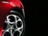 Alfa-Romeo-Nuova-Giulietta-Sprint-5