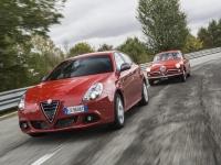 Alfa-Romeo-Techno-Classica-2015-di-Essen-4