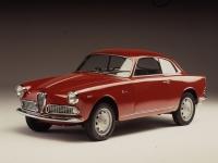 Alfa-Romeo-Techno-Classica-2015-di-Essen-6