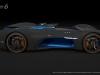 Alpine-Vision-Gran-Turismo-10