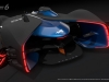Alpine-Vision-Gran-Turismo-11