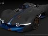 Alpine-Vision-Gran-Turismo-13