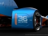 Alpine-Vision-Gran-Turismo-14