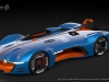 Alpine-Vision-Gran-Turismo-15