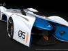 Alpine-Vision-Gran-Turismo-16