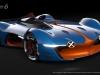 Alpine-Vision-Gran-Turismo-17