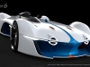 Alpine-Vision-Gran-Turismo-18