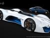 Alpine-Vision-Gran-Turismo-19