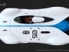 Alpine-Vision-Gran-Turismo-20