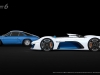 Alpine-Vision-Gran-Turismo-22
