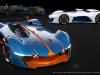 Alpine-Vision-Gran-Turismo-24