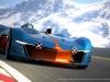 Alpine-Vision-Gran-Turismo-3