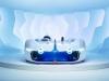 Alpine-Vision-Gran-Turismo-33