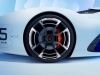 Alpine-Vision-Gran-Turismo-37