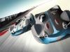 Alpine-Vision-Gran-Turismo-39