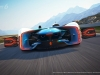Alpine-Vision-Gran-Turismo-4