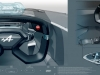 Alpine-Vision-Gran-Turismo-42