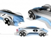 Alpine-Vision-Gran-Turismo-43