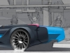 Alpine-Vision-Gran-Turismo-46
