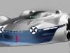 Alpine-Vision-Gran-Turismo-47