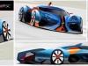 Alpine-Vision-Gran-Turismo-48