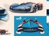 Alpine-Vision-Gran-Turismo-49