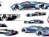Alpine-Vision-Gran-Turismo-50
