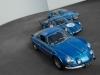 Alpine-Vision-Gran-Turismo-54