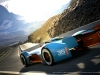Alpine-Vision-Gran-Turismo-6