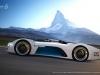 Alpine-Vision-Gran-Turismo-8