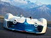 Alpine-Vision-Gran-Turismo-9