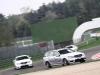 amg-driving-academy-italia-2013_002