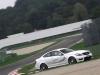 amg-driving-academy-italia-2013_003