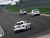amg-driving-academy-italia-2013_004