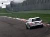 amg-driving-academy-italia-2013_006