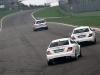 amg-driving-academy-italia-2013_007