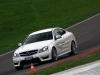 amg-driving-academy-italia-2013_011