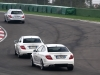 amg-driving-academy-italia-2013_012