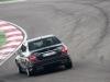 amg-driving-academy-italia-2013_013