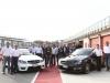 amg-driving-academy-italia-2013_014