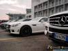 AMG-Performance-Tour-57