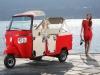 nuovo-ape-calessino-200-piaggio-35