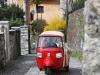 nuovo-ape-calessino-200-piaggio-51