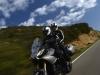 Aprilia-Caponord-1200-Travel-Pack-11