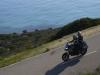 Aprilia-Caponord-1200-Travel-Pack-12