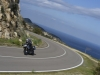Aprilia-Caponord-1200-Travel-Pack-15