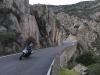 Aprilia-Caponord-1200-Travel-Pack-16